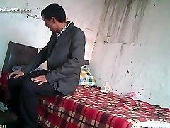 ###ping kinų vyras sušikti callgirls.25