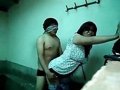 menina sexo com a tia