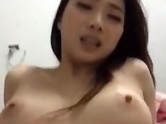 角中国人カップルSextapeです!!