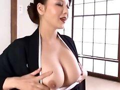 Best homemade Wifey, Orgasm adult vid