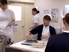 イメージ記述させ彩櫻庭、ユリちゃん愛音羽麗(あいね-はれい)さん、湯川上に角質Handjobs JAVクリップ