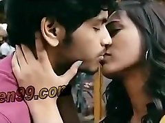 Indian kalkata bengali acctress steamy kissisn vignette - teen99*com