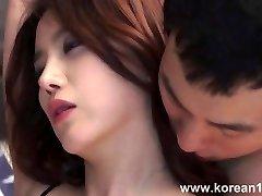 [www.bumbum.xyz] Korėja Dramos Skandalo Karšto 1