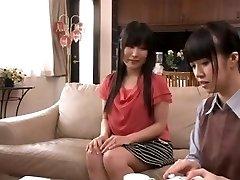 Japanese lesbian 1b