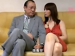 Wifey To Go Raging Rising Excellent Peek At His Wife Magic Mirror Cry Rising Teyo Suck The Hard-on (peeping) Rubdown Swapping Wife Interchanging Is Not To Namanama Do Not Fit The Rubber