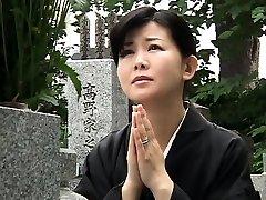 Mosaic Fingering and Licking Japanese Lesbian Pussy Sixty Nine