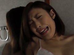 juy-052 mizuno asahi įsipareigojusi bosas