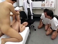 Greatest Japanese girl Anri Kawai, Enjoy Satome in Hottest Public, Teens JAV gig