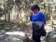 Anh sui Địt Chị sui ngoại t&igrave_nh trong rừng karšto nhất inceztporn.com