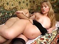 Russian pregnant fuck www.cam4free.ml