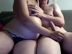 pregnantcouple86 private flick on 07/09/15 22:58 from Chaturbate