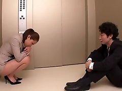 raguotas japonijos apskretėlė geriausių sekretorius, dideli papai jav scenos