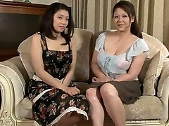Greatest pornstar in amazing bbw, hd sex vid