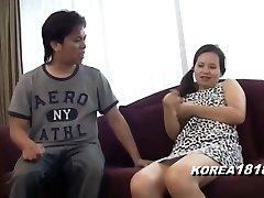 korean porn gross lady fucked in japan