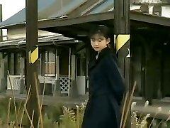 VHS Raw-LQ-Ai ga Hutte Kita yo (Enjoy has Come Down)