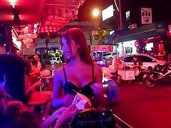 Thai Ladyboy Escorts