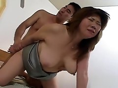 Finest amateur Blowjob, JAV Uncensored porn scene