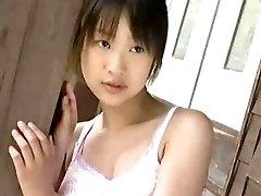 Asian Teen(18+) xLx