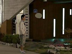 Glamour korean movie unknown 1.01