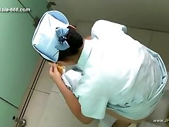 meninas chinesas ir ao wc.45