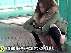 ?JAPAN?peeing peeping restroom pii pis