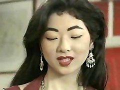 Joo Min Lee vintage asian buttfuck