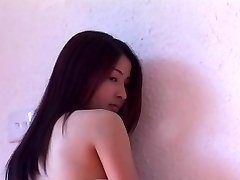 Asian Natural Beauty 08