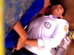 indonesia- aksi anak sma sama pacar