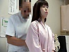 Asian Massage 0031