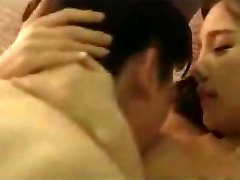 My Korean Wifey Having Affair With Another Dude Version 1