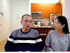 China中国一对狗男女stone记