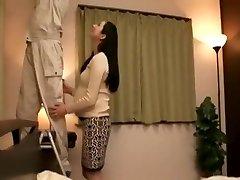 Wife Erotic Prego Women Miki Arai Of Bottomless Libido