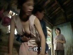 classis taiwan erotic drama-widow's man (1993))