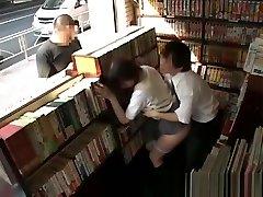 Excellent porn scene Amateur exclusive craziest ever seen