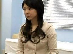 medical voyeur 57