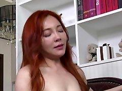 Korean Erotic Movie - Scene 5