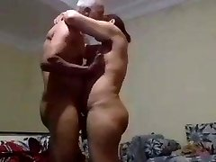 indian maid fuck by old guy