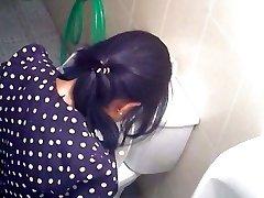 korean toilet spy 31