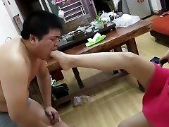 chinese 17