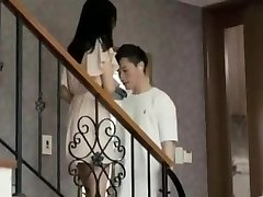 mom and son korean movie total