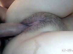 nice video 7