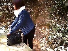 ###ping homem chinês porra callgirls.31