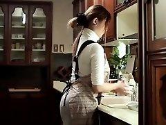 Horny porno movie Japanese exotic exclusive version