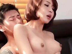 Korean Guy Seduced By Bikni Doll And Cheats Girlfriend - hdpornvideos.info