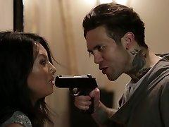 Asa Akira & jessica drake in DNA, Scene Six - WickedPictures
