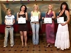 OPBD015 Russian Amateur Gal'_s 128 (01)