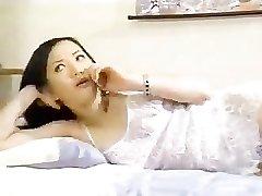 [Korea Porn] Fuck Wih My Dame - WwW.Porndl.Me