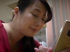 Infidelity Wife Confinement Lesliep Mature Female Anal