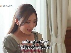 av ซับไทย เพื่อนบ้าน โป๊ไทย