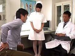 Hottest Asian whore Yu Shinohara in Gorgeous JAV uncensored Shaved scene